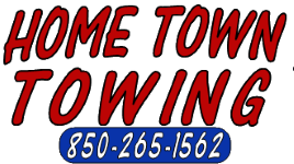 Home Town Towing
